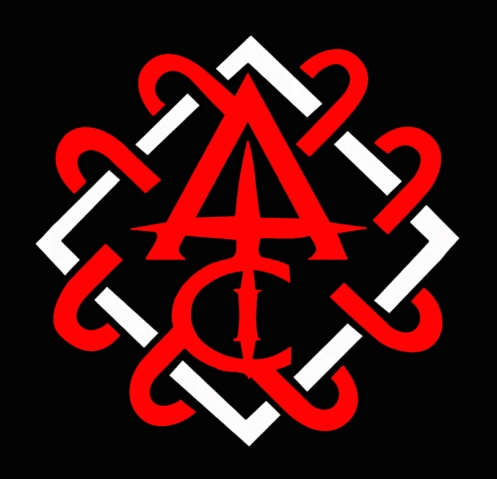 Club Antichrist Logo