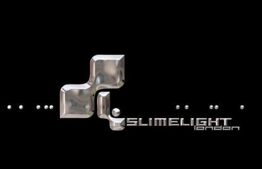 SLIMELIGHT LOGO