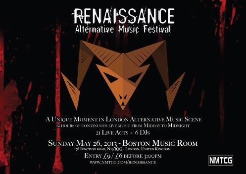 Renaissance-IV-Front