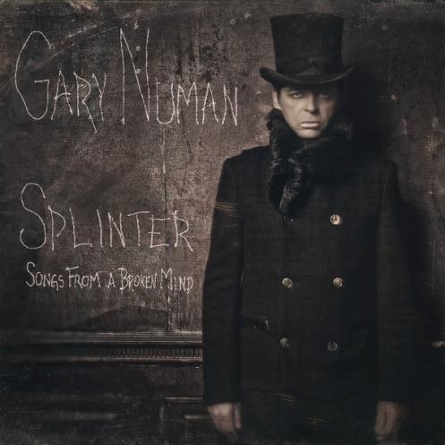 Gary-Numan-Splinter
