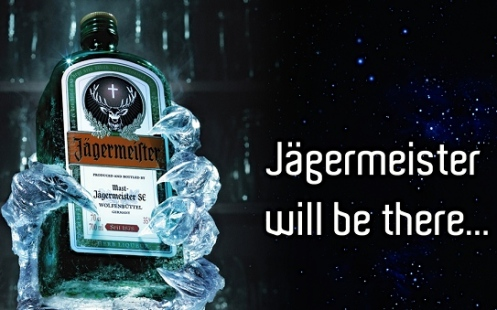 1350307045-Jagermeister-at-Freeze