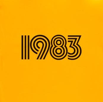 1014_1983-dy-bk-R_10