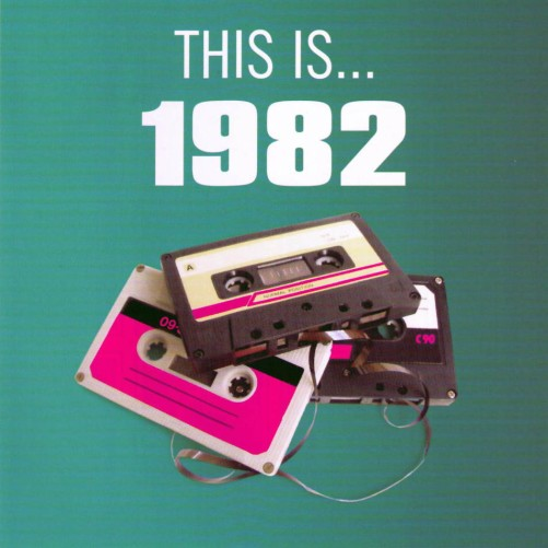 This_Is_1982--Frontal