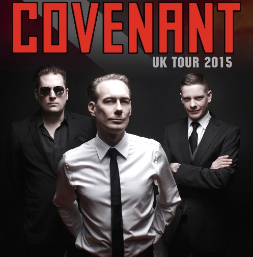 COVENANT-2015-tour-poster