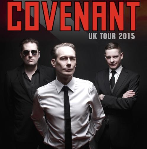 COVENANT-2015-tour-poster
