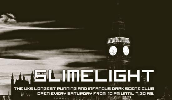 slimelight_2013-1030x363