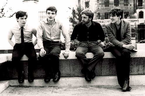 website_LP_308_Joy_Division_Manchester (1)