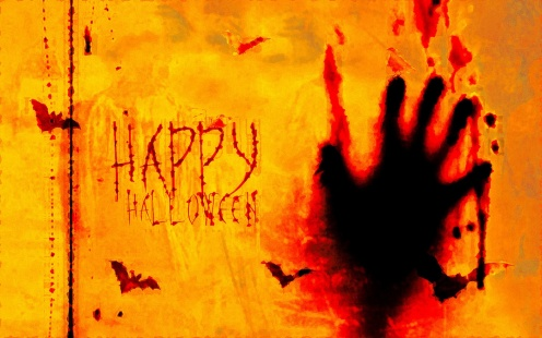 halloween-wallpaper-39